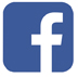 Facebook-logo-flat_Apr16