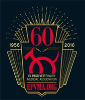 EPVMA-60th_LOGO-web